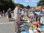 Rommelmarkt 2011
