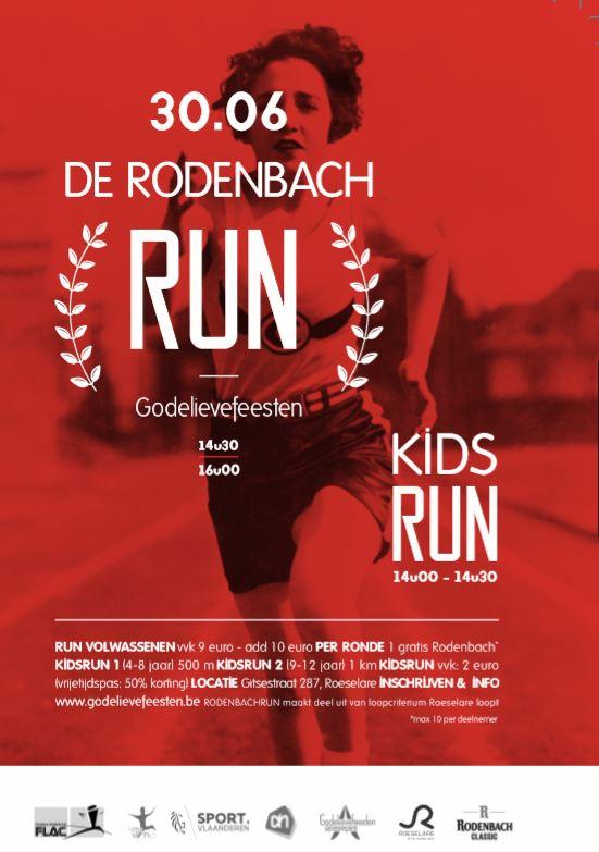 rodenbachrun 2018