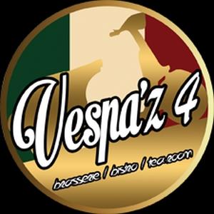 Vespaz